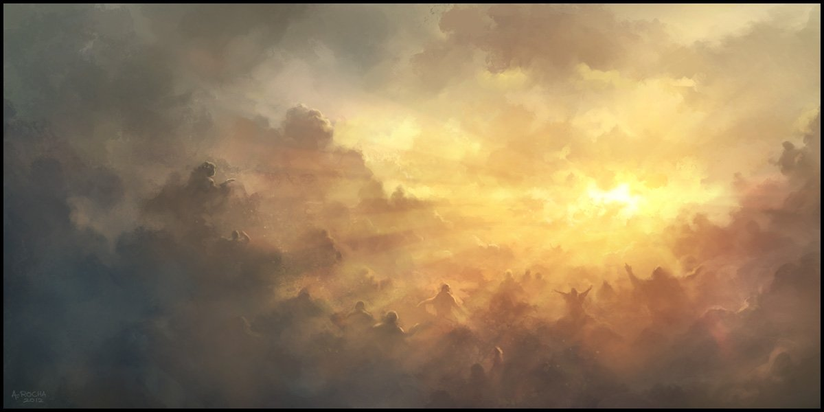 Terre VII : Le Roc requiem_by_andreasrocha-d4o3gjs